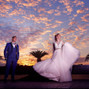 Quetzal Wedding Photo 84