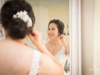 Jenny Luu Hair + Makeup 3