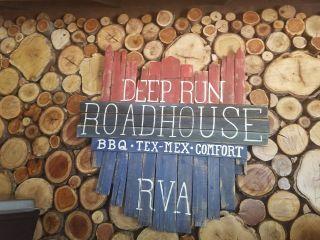 Deep Run Roadhouse 6