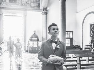 Ortica Wedding 1