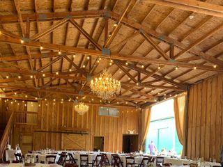 Carpe Diem Weddings and Events 1