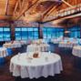 Historic 1625 Tacoma Place 25