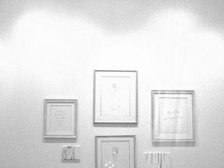 Studio 215 1