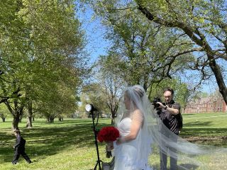 COMPLETE Weddings + Events Kansas City 2