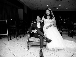 Bijou Bridal & Special Occasion 4