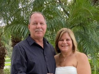 Amazing Ceremonies: Weddings by Kirk 2