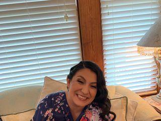 Sandy Ruiz Makeup & Hair 4