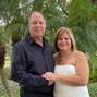 Amazing Ceremonies: Weddings by Kirk 7