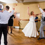 Complete weddings + events 11