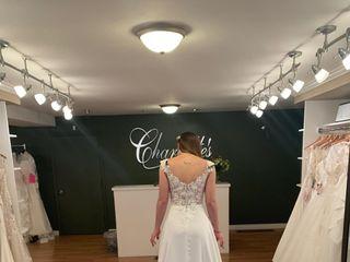 Charlotte's Weddings & More 2