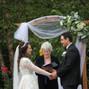 Ceremonies By Design 8