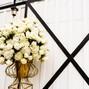 Roy Lamb Floral & Event Design 10
