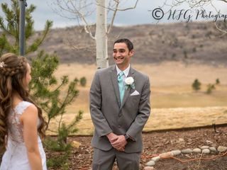 Ken Caryl by Wedgewood Weddings 4