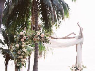 Maui's Angels Destination Weddings & Events 4
