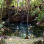 Sandos Caracol Eco Resort 23
