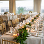 Thee Wedding and Event Warehouse 9