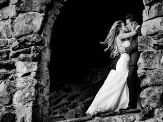 Tyler Freear Photography 1