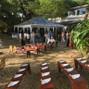 Weddings Nosara 18
