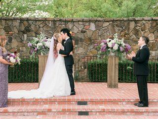 Intimate Weddings Napa Valley 5