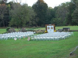 Events at Wild Goose Farm 7