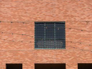 Arizona Heritage Center at Papago Park 1