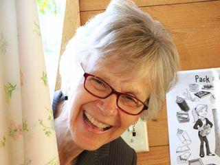 Judith Kubish 4
