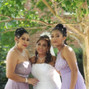 Carmen's Bridal Gown Rentals and Formalwear 11