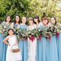 Glitter and Glue Weddings & Events 9