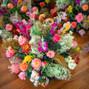 Floral Cottage 14