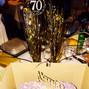 J's Sweet Treats and Wedding Cakes 20