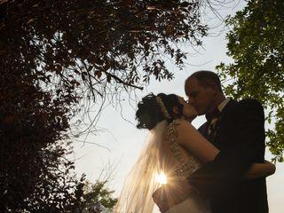 Misha Photography 2