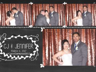 Kande Photo Booths 3