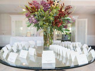 Kati Mac Floral Designs 3