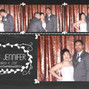 Kande Photo Booths 7