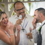 Local and Destination Weddings in Puerto Rico 10