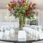 Kati Mac Floral Designs 10