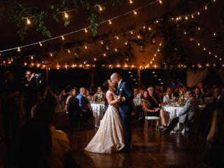 Marrero Weddings and Events 3