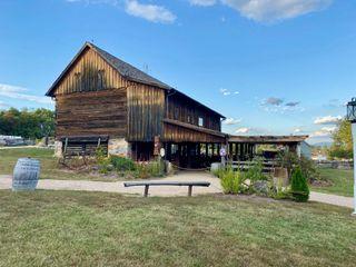 Shawnee Farms Estate 3