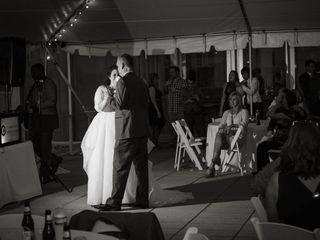 COMPLETE weddings + events Baton Rouge 6