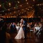 Marrero Weddings and Events 8