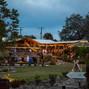 Rockledge Gardens 28
