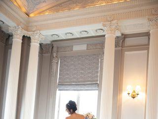 Charlotte's Weddings & More 6