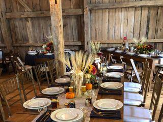 Maine Seasons Events 2