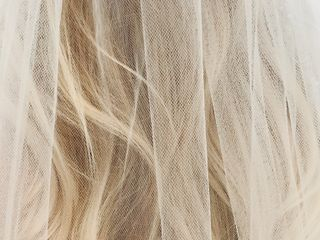 The White Magnolia Bridal Collection 5
