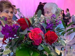 Naples Floral Events and Design 3