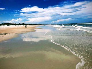 Sun and Sea Beach Weddings 2