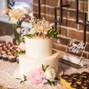 The Makery Cake Company 13