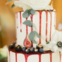 Cake Envy 9