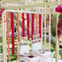 Willow & Plum Event Floral and Decor 12