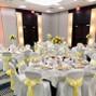 Hotel Alba Tampa 14